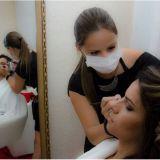Atelier de beleza
