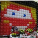 Lalay Balões