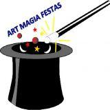 Art Magia Festas