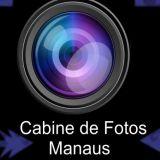 Cabine de Foto Manaus.