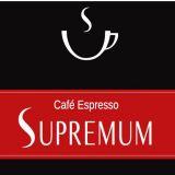 Supremum Café
