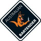 Equipe Australian Bartender