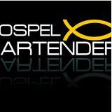 Equipe Gospel Bartender