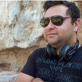 DJ Oliver jr