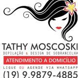 Tathy Moscoski