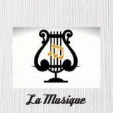 La Musique - Assessoria musical Joinville