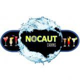 Nocaut Drinks - Bartenders, Barmans, Cascatas de c