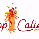 Tropcaliente Drinks
