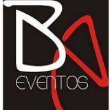 BA Eventos