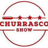 Churrasco Show - Buffet de Churrasco em Domicílio