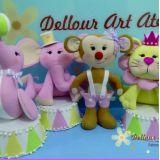 Dellour Art Ateliê