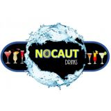 Nocaut Drinks - Bartenders e djs - Carapicuiba