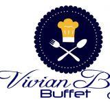 Buffet Vivian Braga