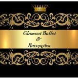 glamout buffet e recepções