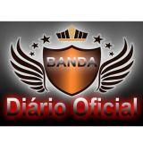 Banda Diário Oficial