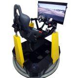 motion drive