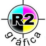 r2 Gráfica