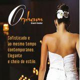 Orpheum Event Center - Espaço de Eventos