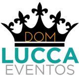 Dom Lucca Eventos, Buffet e Decoração de Festas