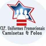 CLP Uniformes Promocionais