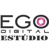 Ego Digital Estúdio