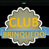 Brinquedo Club