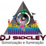 Dj Sidcley Som e iluminação