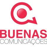 Buenas Comunicações