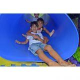 Parque e Espaço Festa Infantil