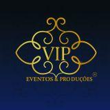 Vip - Eventos e Produções