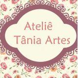 Ateliê Tânia Artes