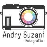 Andry Suzani Fotografia