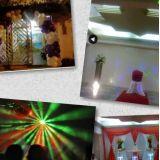 Salão de Festas - Buffet Limoeiro