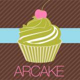 Arcake
