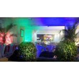 Salão de Festas Fest Sonhos Ilha do Governador
