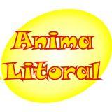 Anima Litoral Eventos Ltda