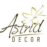 Astrid Decor