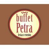 Buffet Petra