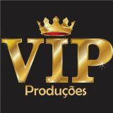 Vip Produções - Dj Ipatinga - Som e Iluminação