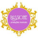 Passione Produções Musicais
