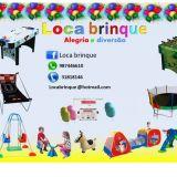 Loca Brinque
