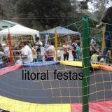 Litoral Festas Caraguatatuba
