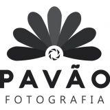 Pavão Fotografia