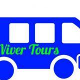 Viver Tours