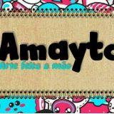 Amayto Artes