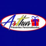 Arthur Presentes Personalizados