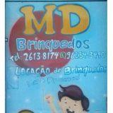 md Brinquedos