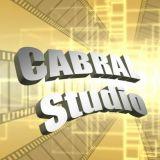 Cabral Studio