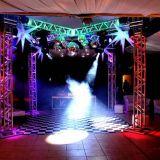 som e iluminação P/festas em contagem e bh