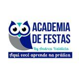 Academia de Festas